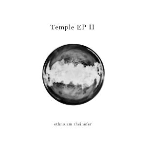 Temple EP II
